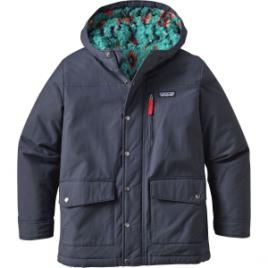 Patagonia Infurno Jacket – Boys'