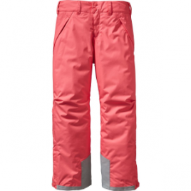 Patagonia Insulated Snowbelle Pant – Girls'