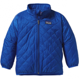 Patagonia Nano Puff Jacket – Infant Boys'