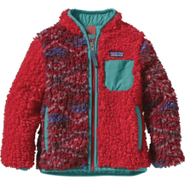 Patagonia Retro-X Fleece Jacket – Infant Boys'