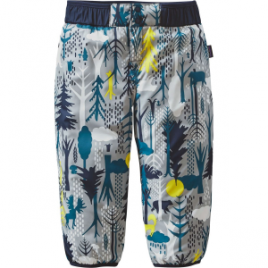 Patagonia Puff-Ball Reversible Pant – Toddler Boys'