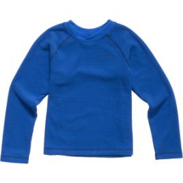 Patagonia Micro D Crew – Toddler Boys'