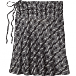Patagonia Lithia Skirt – Women's