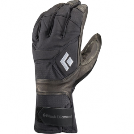 Black Diamond Punisher Glove