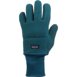 Patagonia Synchilla Glove – Kids'