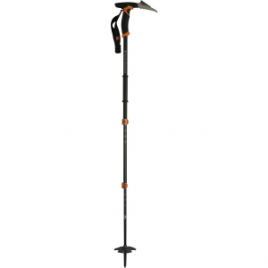 Black Diamond Carbon Whippet Ski Pole