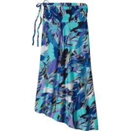 Patagonia Kamala Skirt – Women's
