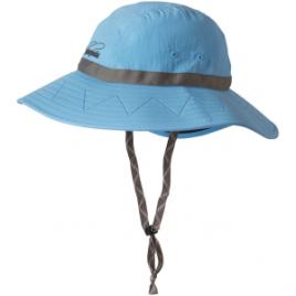 Patagonia Sun Booney Hat
