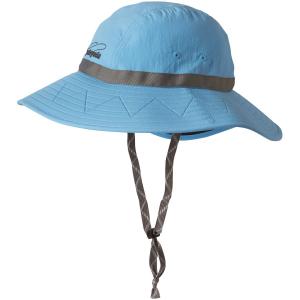 8bcd0e689f4b4 Patagonia Sun Booney Hat - ProLite Gear