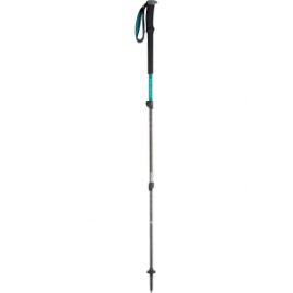 Black Diamond Trail Trekking Pole – Women's
