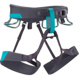 Black Diamond Ethos Harness – Women's