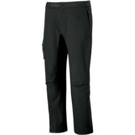 Black Diamond B.D.V. Pants – Men's