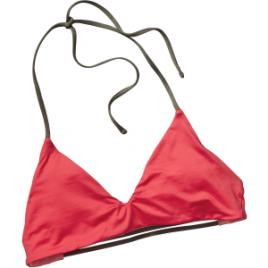 Patagonia Reversible Mamala Bikini Top – Women's