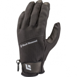 Black Diamond Pilot Softshell Glove