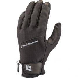 Black Diamond Pilot Softshell Glove