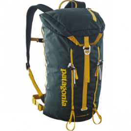 Patagonia Ascensionist Daypack 25L – 1525cu in