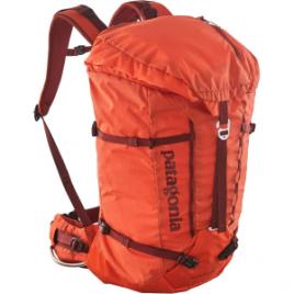 Patagonia Ascensionist Pack 45L – 2746cu in