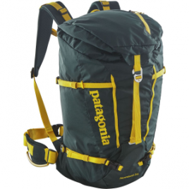 Patagonia Ascensionist Daypack 35L – 2136cu in
