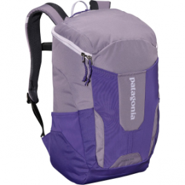 Patagonia Yerba 24L Backpack – 1465cu in