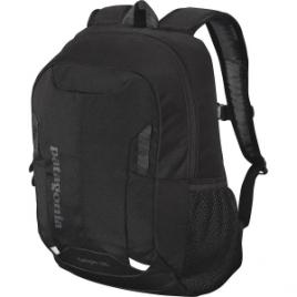 Patagonia Refugio 15L Backpack – Kids' – 915cu in