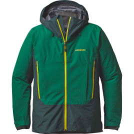Patagonia Super Alpine Jacket – Men's