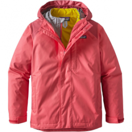 Patagonia 3-in-1 Jacket – Girls'