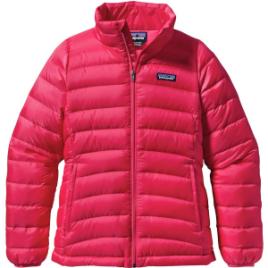 Patagonia Down Sweater – Girls'