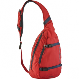 Patagonia Atom Sling Bag – 488cu in