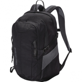 Patagonia Refugio Backpack – 1709cu in
