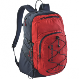 Patagonia Chacabuco Backpack – 1953cu in