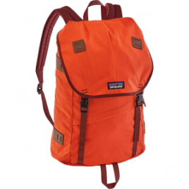 Patagonia Arbor Backpack – 1587cu in
