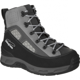Patagonia Foot Tractor Wading Boot – Men's