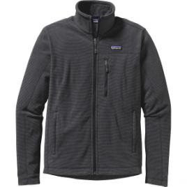 Patagonia Oakes Fleece Jacket – Men's