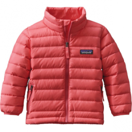 Patagonia Down Sweater – Infant Girls'