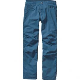 Patagonia Tenpenny Pant – Men's
