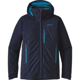 Patagonia Piolet Jacket – Men's
