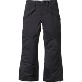 Patagonia Snowshot Insulated Pant – Boys'
