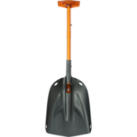 Black Diamond Deploy 3 Shovel