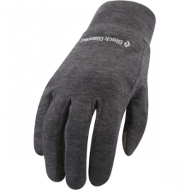Black Diamond PowerWeight Liner Glove