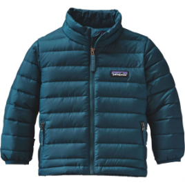 Patagonia Down Sweater – Infant Boys'