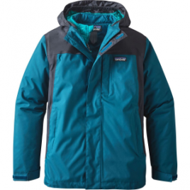 Patagonia 3-in-1 Jacket – Boys'