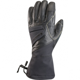 Black Diamond Squad Glove – Men's