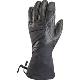 Black Diamond Squad Glove – Men's