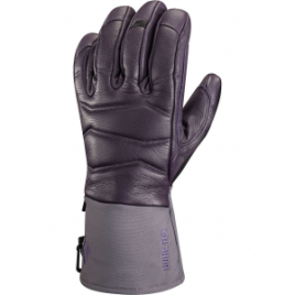 Black Diamond Iris Glove – Women's