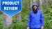 Mountain Hardwear Mountain Hardwear Superlight Plasmic Review