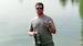 Sawyer Sqeeze Filter Review